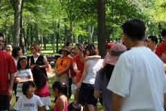 June20112520013-001