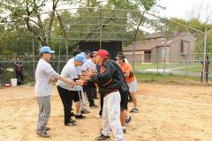 Softball25202528112529