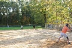 Softball25202528342529