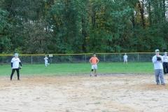 Softball25202528422529