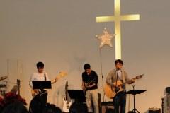 Christmas20112520067