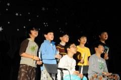 Christmas20112520112