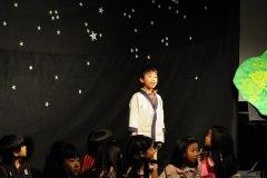 Christmas20112520146