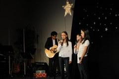 Christmas20112520201