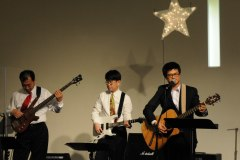 Christmas20112520268