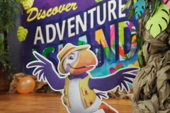 2021-06 ANMC VBS - Adventure Island
